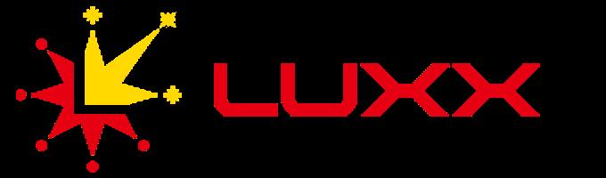 株式会社ルクス|転職・ホームページ制作・映像制作を通じて世の中を明るく照らす